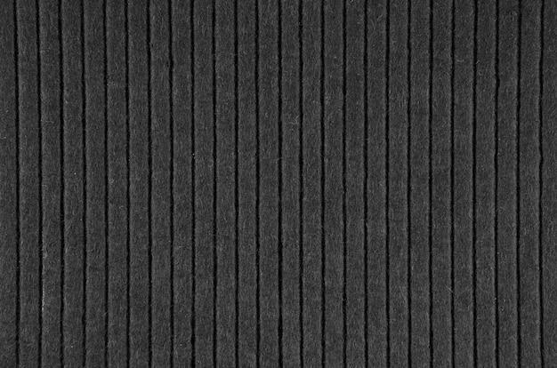 Szczegół teksturowanej tkanina tło