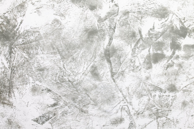 Szczegółowa Abstrakcyjna Kolorowa Tekstura Tła Akwarela Premium Zdjęcia