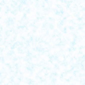 Szczegółowa struktura marmuru w kolorze naturalnym dla tła i wzoru.