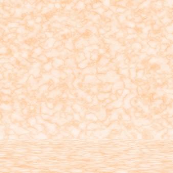 Szczegółowa struktura marmuru w naturalnym wzorze dla tła i projektu.
