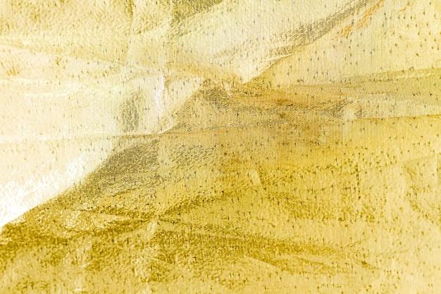 Szczegółowa tekstura materiału w kolorze