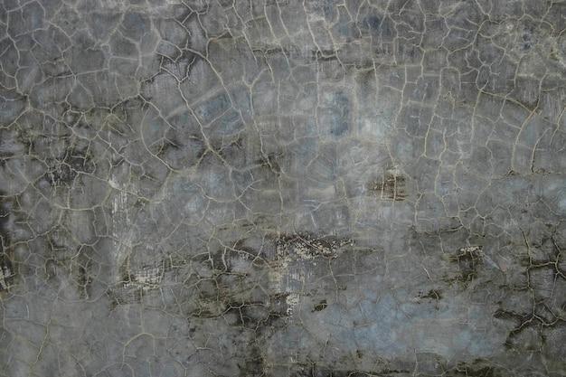 Szczegóły betonowy i cementowy tło
