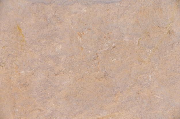 Szczegóły piasku kamienia tekstury