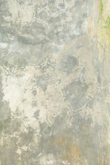 Szczegóły tekstury piaskowca