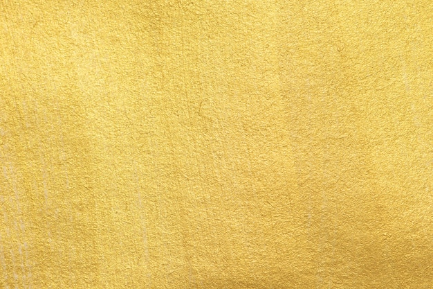 Szczegóły tekstury streszczenie tło złoto.
