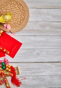 Szczęśliwego chińskiego nowego roku 2019