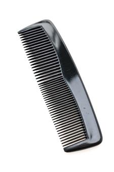 Szczotka do włosów lub grzebień