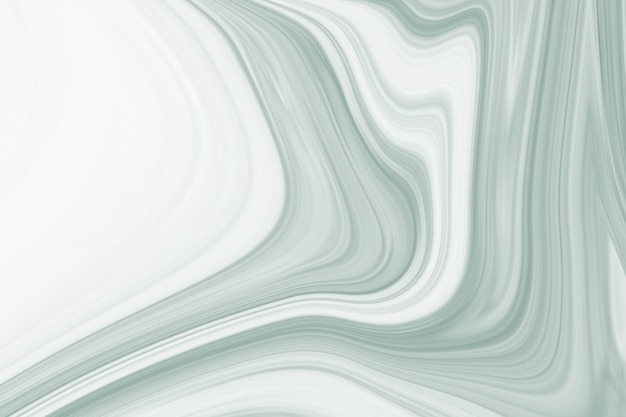 Szmaragdowa marmurowa tekstura i tło dla projekta.