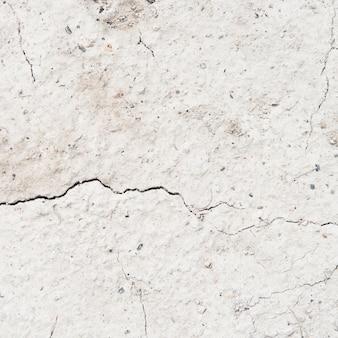 Szorstka ściana. tekstury tła.