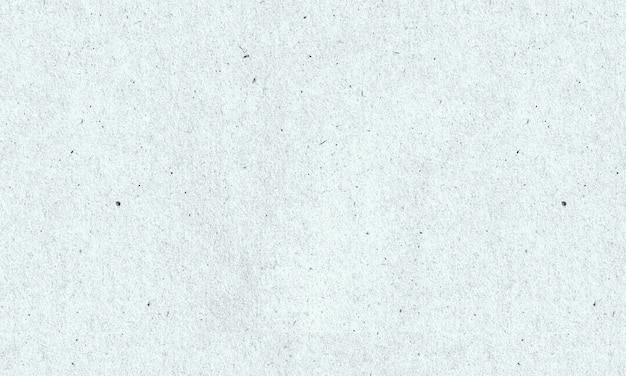Szorstka tekstura cementu