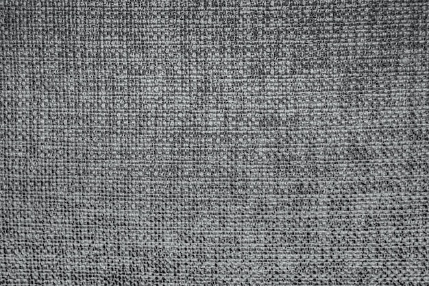 Szorstka tekstura tkaniny, wzór, tło