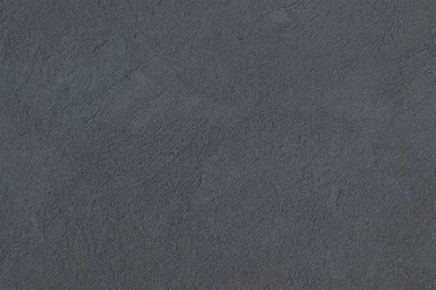 Szorstki kamień tekstury tła