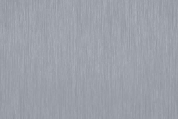 Szorstki szary drewniany teksturowany tło