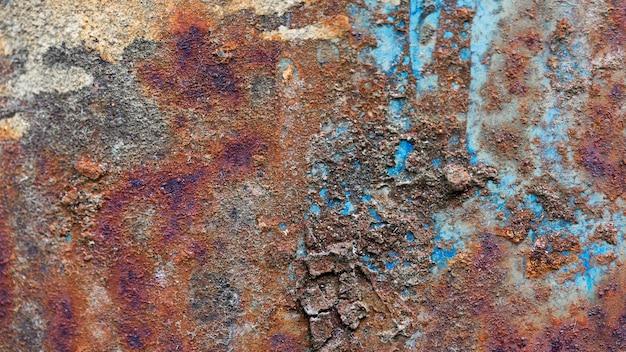 Szorstki tekstura tło na zewnątrz