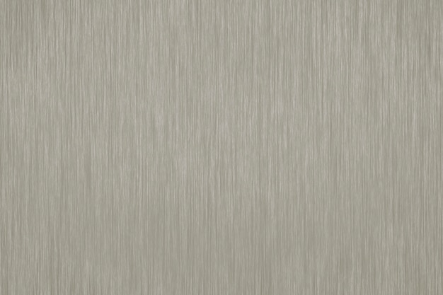 Szorstkie beżowe drewniane teksturowane tło