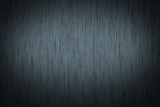 Szorstkie niebieskie linie teksturowane w tle