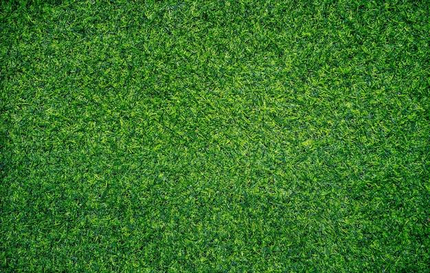 Sztuczna trawa tekstura