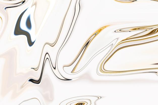 Sztuka abstrakcyjne tło