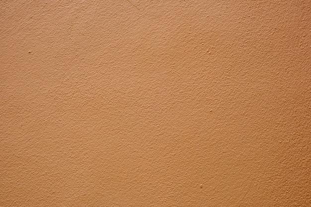 Sztuka brązowe ściany tło.