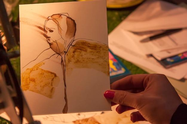 Sztuka i kreatywność