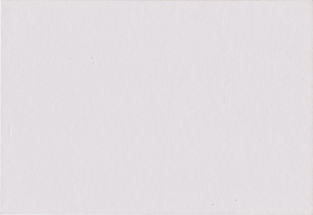 Sztuka papier szary tło.