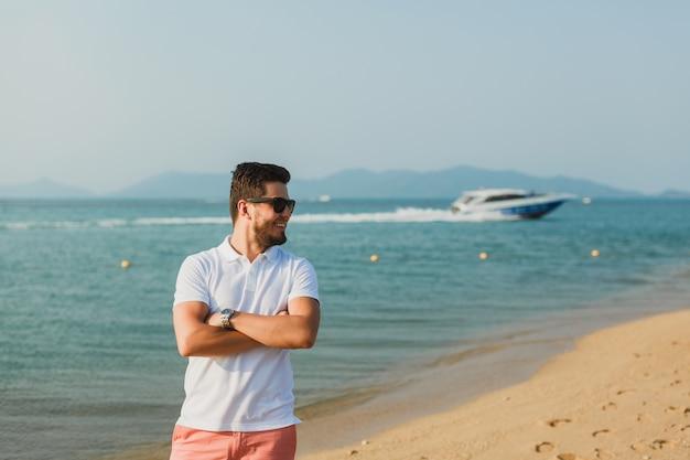 Sztuka tajlandia grecja malediwy relaks