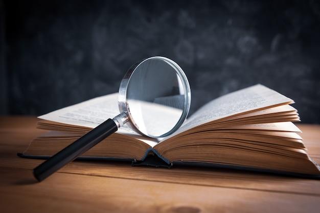 Szukaj informacji w książce