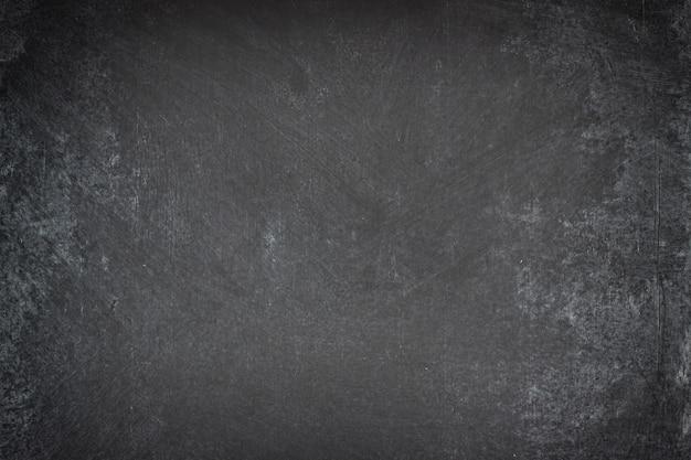 Tablica kredowa, tekstura pustej tablicy