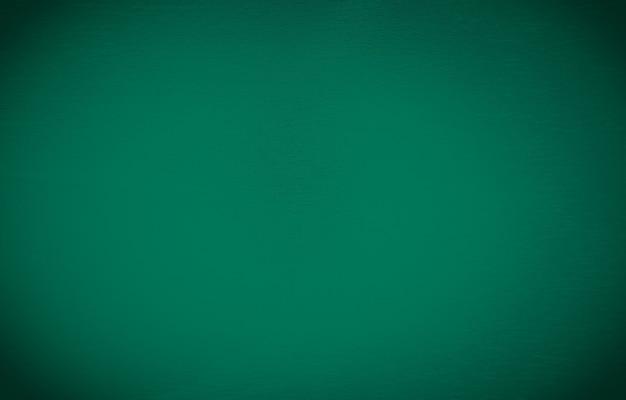 Tablica lub tablica zielona tekstura