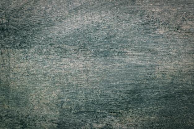 Tablica, tablica tekstury (filtrowany obraz przetwarzany vinta