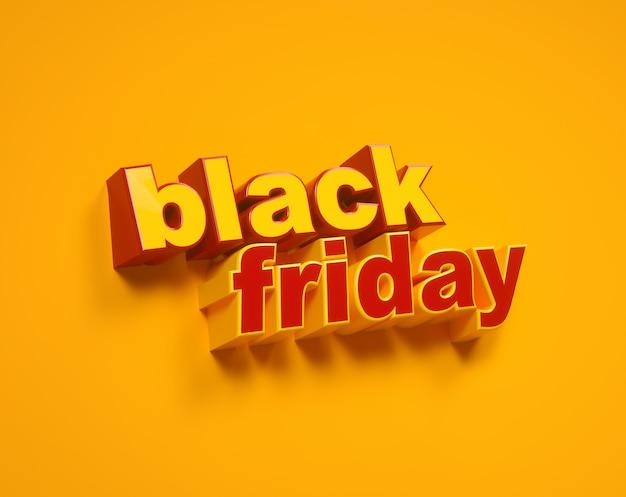 Tag czarny piątek