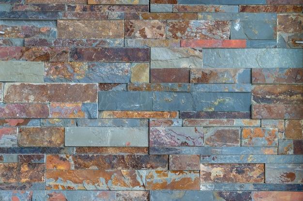 Tapeta. kolorowe farby jak grafika. piękne malowane abstrakcyjne tło projektu powierzchni.