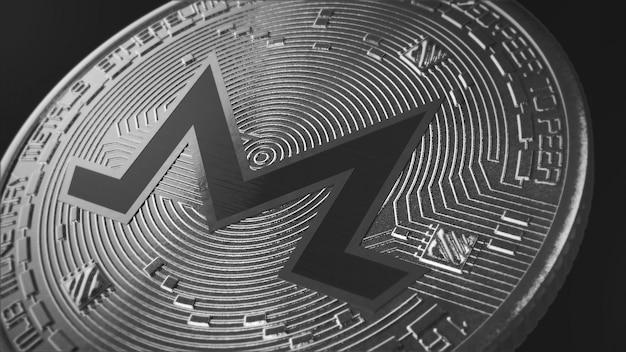 Tapeta na pulpit moneta moneta