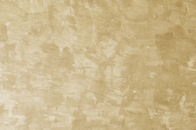 Tapeta tekstura cementu betonowego
