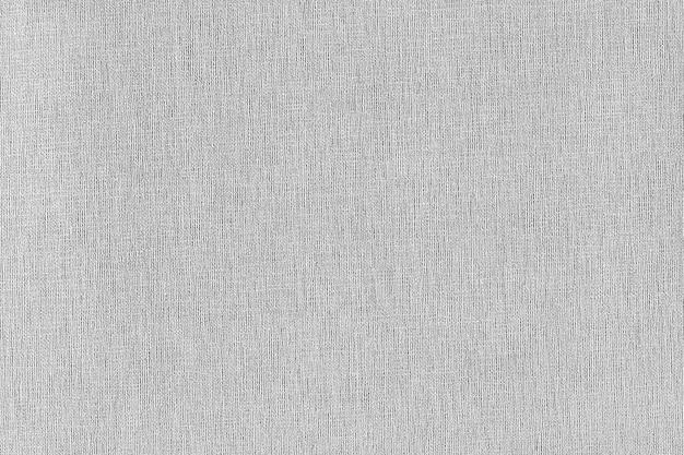 Tapeta z teksturą szarego tła ekstremalne zbliżenie