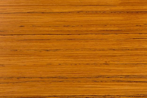 Teak tło, ekskluzywna naturalna drewniana tekstura z wzorami. niezwykle wysoka rozdzielczość zdjęcia.