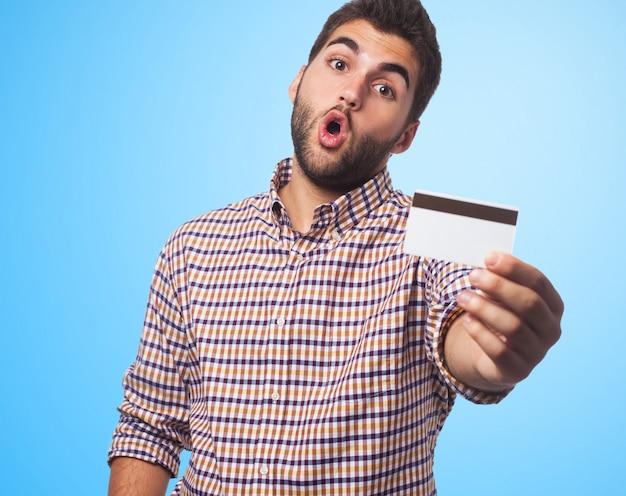 Technologia człowiek zabawy piękne płatności
