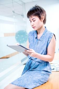 Technologia i innowacyjność dla sukcesu w biznesie