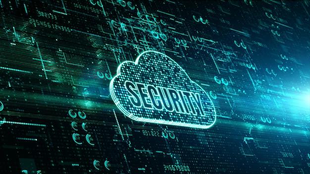 Technologia sieci i połączenia danych w tle