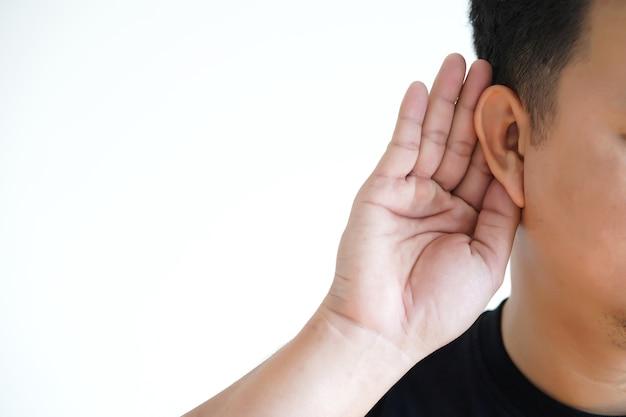 Technologia symulacji fal dźwiękowych dla młodego człowieka