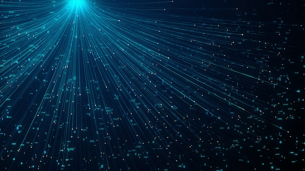 Technologia sztuczna inteligencja