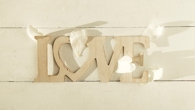 Tekst miłość