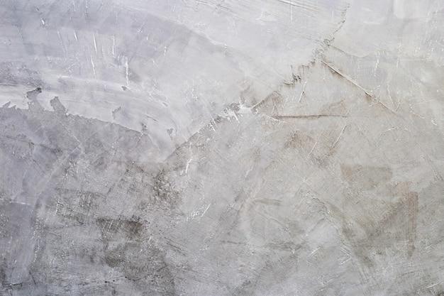 Tekstura betonowej ściany tło. skopiuj miejsce