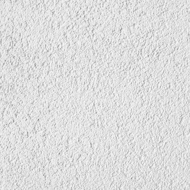 Tekstura białego cementu
