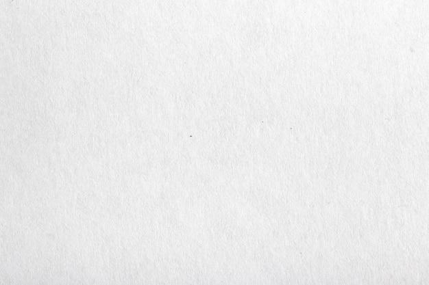 Tekstura biały zmięty papier. jasne tło, element projektu.
