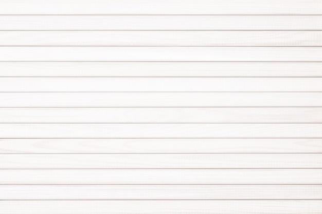 Tekstura bielonego drewna o naturalnej powierzchni. tło panelu drewnianego