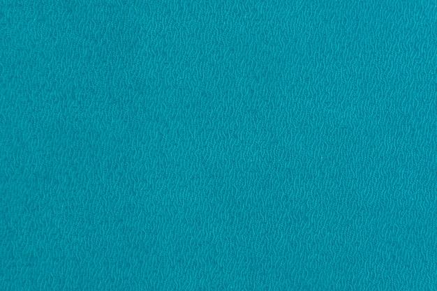 Tekstura błękitnego papieru