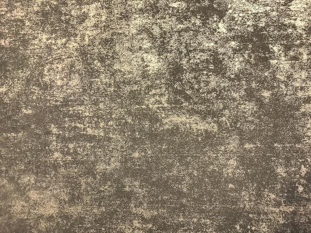Tekstura brązowa tapeta z wzorem. złota papier powierzchnia, struktury zbliżenie.