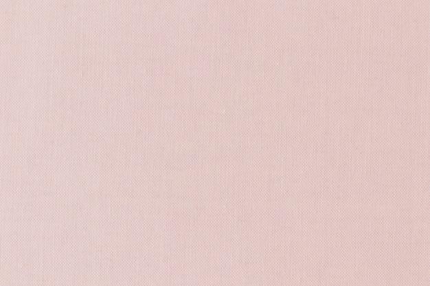 Tekstura brezentowa tkanina jako tło