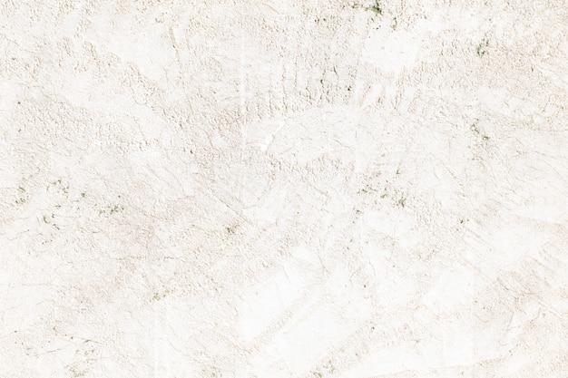 Tekstura cementu lub puste tło
